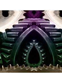 kaleidoscopeo
