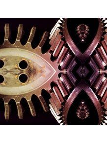 kaleidoscopeo-02