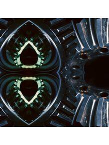 kaleidoscopeo-03