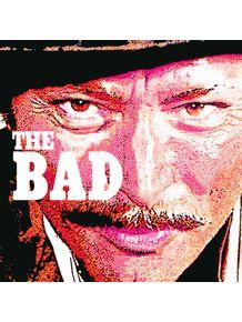 the-bad