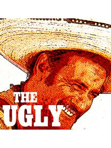 the-ugly