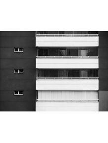 contraste-formal