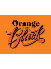 orange-is-the-new-black-seventies-type