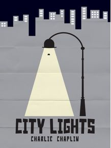 city-lights--charlie-chaplin