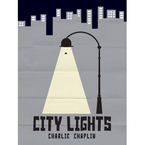 city-lights--charlie-chaplin
