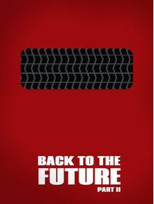 de-volta-para-o-futuro-2