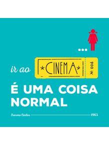 60s--garota-cinema-e-uma-coisa-normal