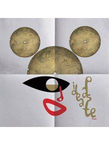 idea-paste-01