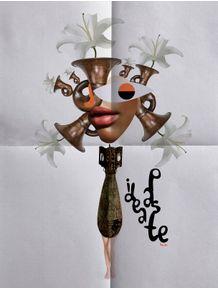 idea-paste-02