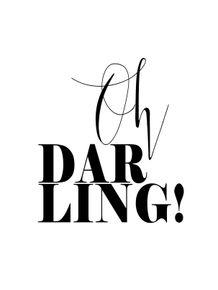 oh-darling-ii