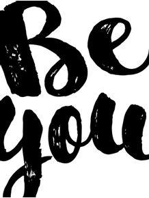 be-you-ii