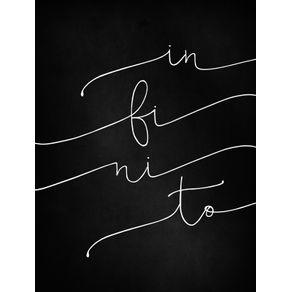 infinito-black-and-white