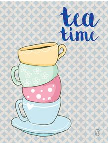 retro-tea