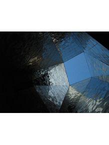 barcelona-geometric-i