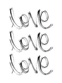 love-love-love--white