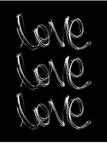 love-love-love--black