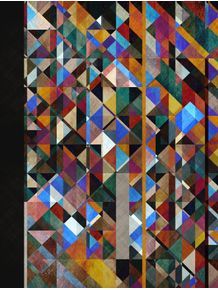 geometric-crystal