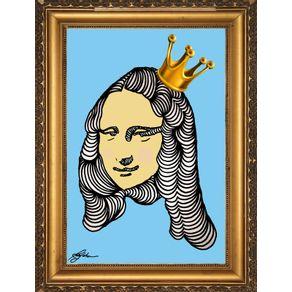 quem-e-rainha-nunca-perde-a-majestade