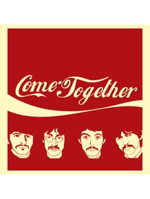 beatles--come-together-quadrado