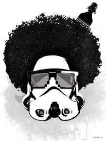 stormtrooper-black-power