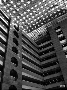 arquitetura-forum-ruy-barbosa