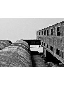 antiga-fabrica-racoes-anhanguera--campinas