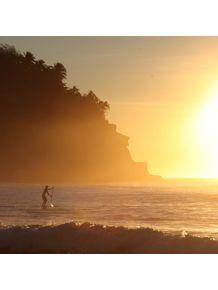 soul-surf