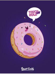 pervert-donut