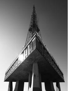 brasilia-monumental-ii