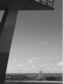 torres-de-brasilia