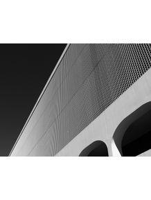 brasilia-monumental-iii