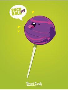 pervert-lollipop