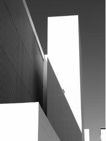 brasilia-geometrica-vi
