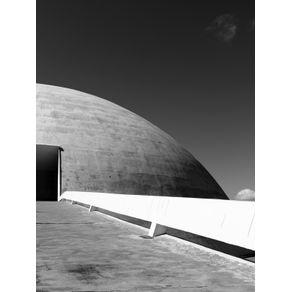 brasilia-geometrica-vii