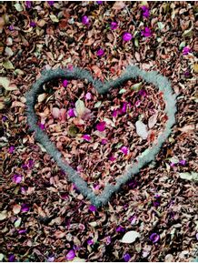 heart-love-1