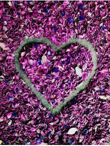 hearth-love-3
