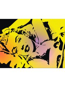 pop-marilyn-art