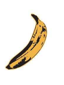banana-underground