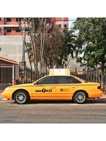 yellowcab-bc