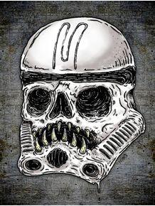 trooper-terror