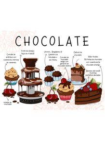 chocolate-i