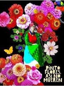 pinto-flores-asi-no-mueren