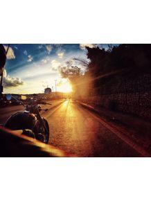 bonneville-yellow-sunset