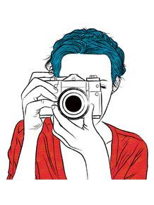fotografa-me