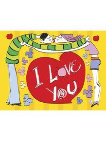 i-love-you-i