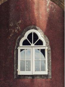 janela-vermelha