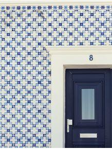 porta-azulejo