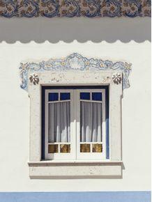 janela-rococo-branco