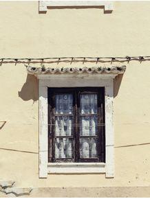 janela-madeira