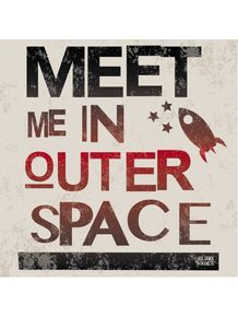 lambe-lambe--outer-space